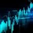 رکوردشکنی ارزش معاملات خرد در هفته گذشته/ میانگین روزانه؛ ١٣٨١۵ میلیارد تومان