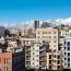 رشد قیمت مسکن در جنوب شهر تهران