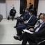 تصویب افزایش سرمایه بیمه اتکایی امین در مجمع