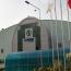 فروش ٢٧۵ میلیارد تومانی دسانکو تا پایان مرداد ماه