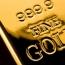 رشد قیمت طلا و وسوسه سیاه برای حضور در بازار فلز زرد