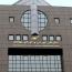 شرکت های بورسی ملزم به انتشار لیست زمین و ساختمان خود شدند