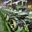 افزایش نرخ فروش محصولات «خچرخش»