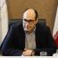 امیر تقی خان تجریشی: بورس و فرابورس باید تفکیک شوند