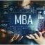 اعلام جزئیات برگزاری دوره های جدید MBA بازار سرمایه