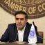 عضو شورای عالی بورس مطرح کرد: بورس کالا معبر مهم رشد شفافیت در اقتصاد/ توسعه صنعت سیمان با حذف قیمت گذاری