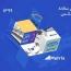 بررسی رفتار کاربران اپلیکیشن های ایرانی نشان داد