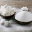 افزایش نرخ شکر مربوط به تولید سال آینده است