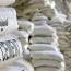 وعده وزیر صمت برای کاهش قیمت سیمان به ۲۵ هزار تومان طی ۱۵ روز آینده