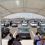 مقاومت خودروسازان در برابر مصوبه جدید شورای رقابت/
