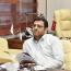 مدیر عامل هلدینگ سیمان غدیر: برای تأمین سیمان یک میلیون مسکن هیچ مشکلی نداریم
