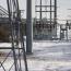 یک میلیون مسکن چقدر برق نیاز دارد؟