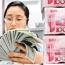 رشد ارزش یوآن چین در برابر دلار به بالاترین میزان در ٣ ماه اخیر