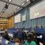 قطعنامه شورای حکام علیه ایران منتفی شد