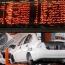 طرح عرضه خودرو در بورس کالا در کمیسیون صنایع مجلس تصویب شد