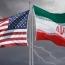 آمریکا: آماده برداشتن تحریم های ناسازگار با برجام هستیم