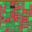 کاهش چشمگیر ارزش معاملات خرد در بورس