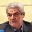 معاون وزیر: تغییر ظرفیت تولید خودرو برنامه جدید وزارت صمت است
