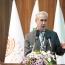 استاندار آذربایجان شرقی: ورزقان به نقطه ثقل اقتصاد استان و کشور تبدیل میشود
