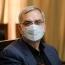 وزیر بهداشت: شبانه روز برای تامین واکسن کرونا کار کردیم