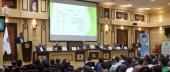 تقسیم سود ٢۵٠ ریالی مجمع در «فاسمین» /برند خوشنام سرب و روی در مسیر توسعه
