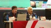 تقسیم ٧٠٠ ریال  سود هر سهم در مجمع عمومی عادی چادرملو
