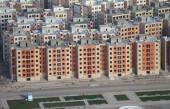 پایین ترین آمار فروش خانه های نوساز ؛ علت چیست؟