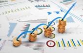 نگاهی به روند بازدهی صندوقهای سهامی