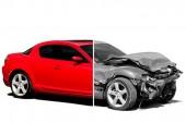 نکاتی درخصوص خسارات فرعی بیمه بدنه خودرو