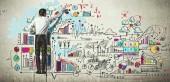چالش های بازاریابی خدمات مالی(بخش اول)