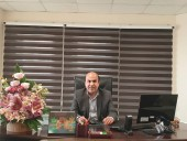 آخرین خبرهای صنایع شیمیایی ایران به روایت مدیرعامل این شرکت/ سال آینده منتظر افزایش سرمایه باشید