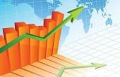 عملکرد صندوق های سهامی در فضای انتخاباتی
