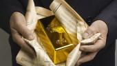 حرکت در بازار طلا باید با احتیاط انجام شود