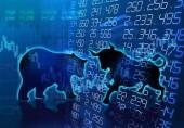 ثبت یک رکورد جدید در ارزش معاملات خرد روزانه سال ١۴٠٠
