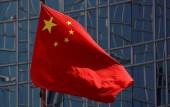 در چین دقیقا چه خبر است؟