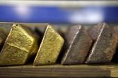 سرنوشت تازه واردها به بازار طلا چه می شود؟