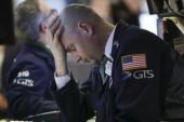 پنج عامل از رونق بازارها جلوگیری می کنند؛ چه باید کرد؟