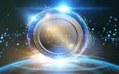 معرفی ارز دیجیتال «کوآنتوم»