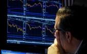 بازار منفی در اولین روز هفته!