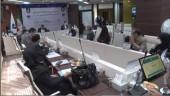 مجمع «وخارزم» ١۵٠ ریال سود تقسیم کرد