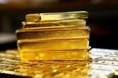 چه وقت باید وارد بازار طلا شد؟ چند نکته راهگشا!
