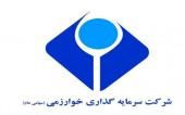 قیمت گذاری سهام «وخارزم» تنها به ٣٣ درصد NAV در بازار امروز!